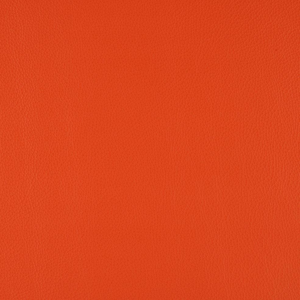 709-45 Arancia