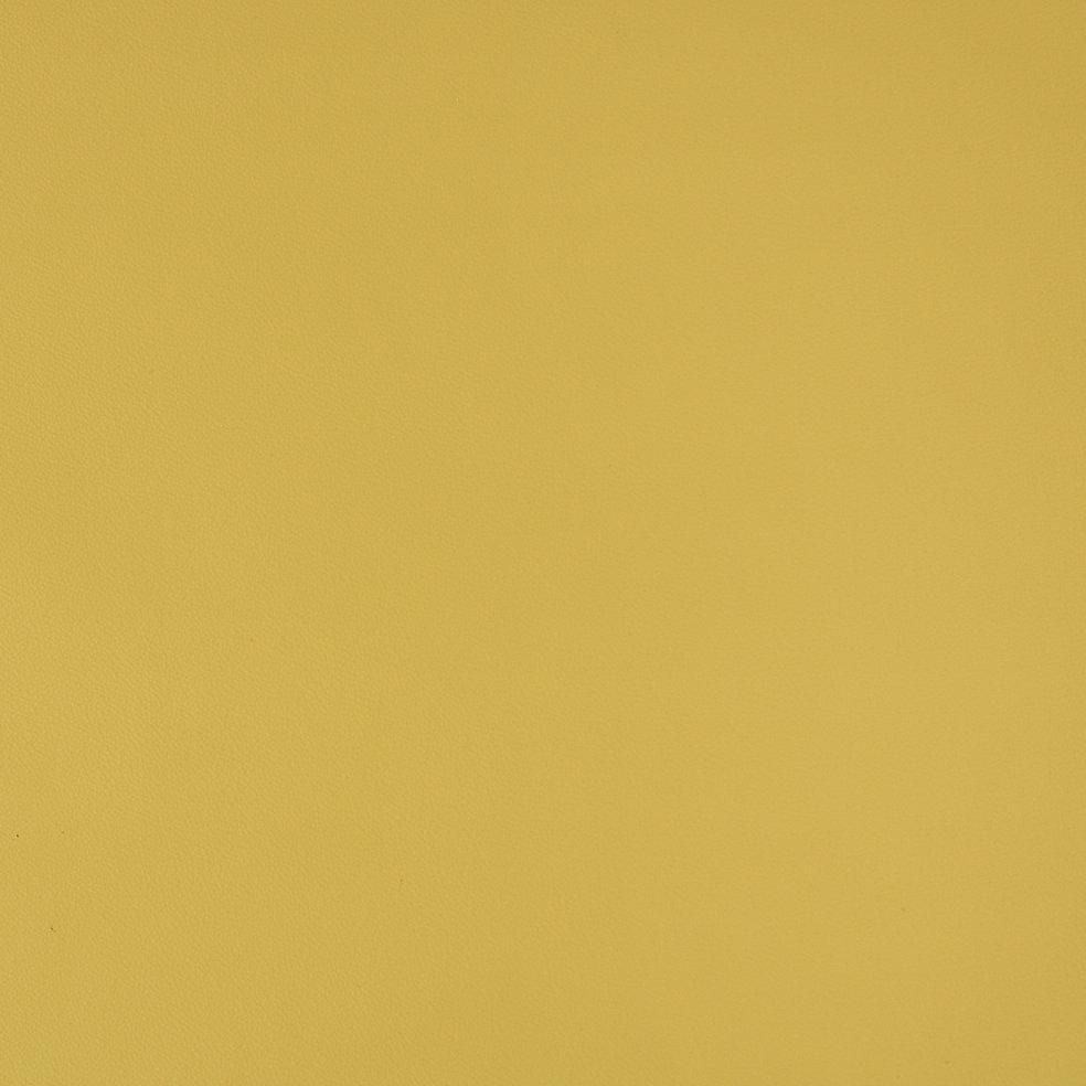 709-25 Limone