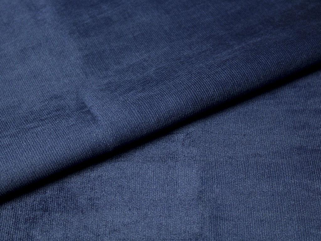 MC101-39 Azul Marinho