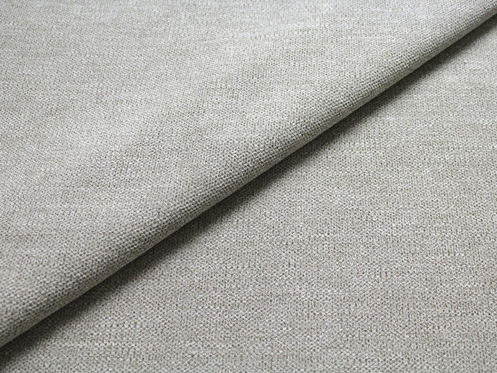 1708-Bege Escuro 03