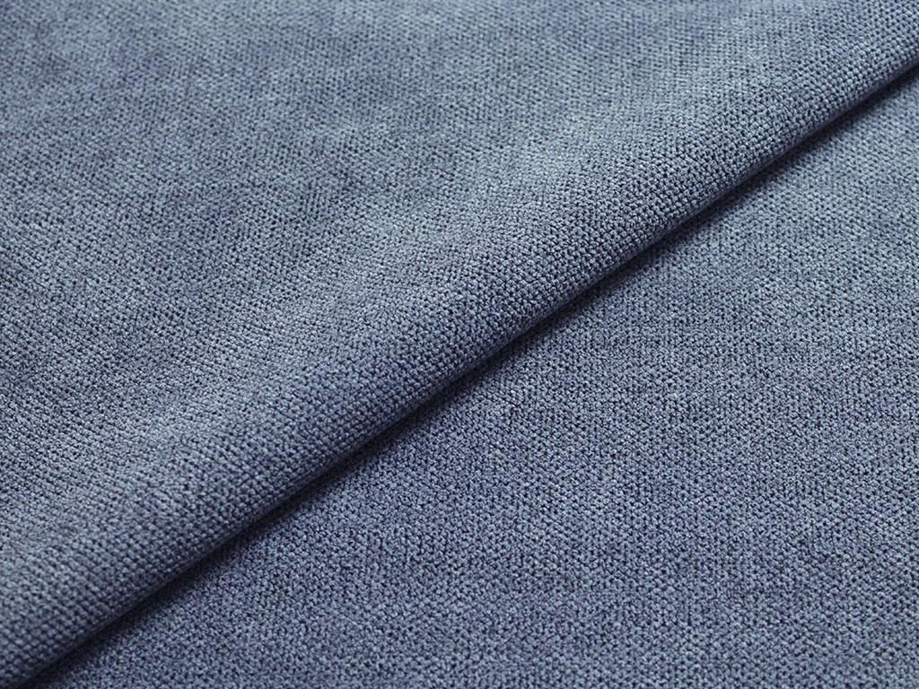1708- Azul Jean 19