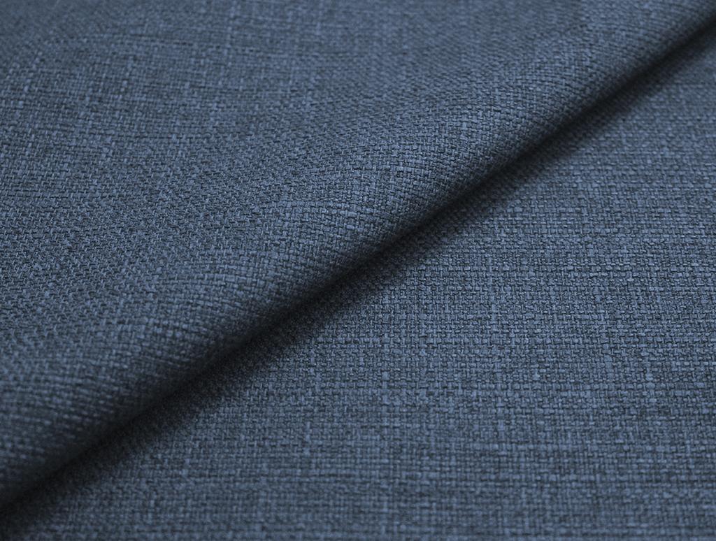 31445-81 Azul Marinho