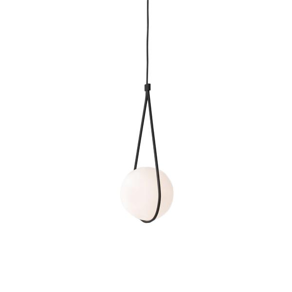 SOSSEGO_GW_Corda+Lamp.jpg
