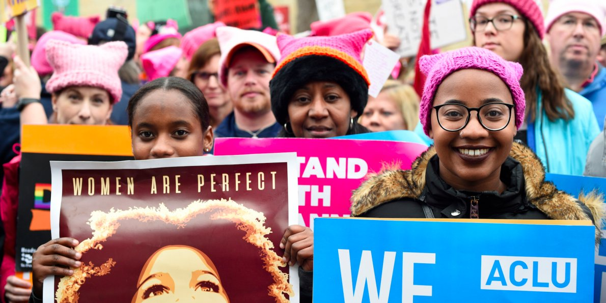thousands-of-women-wore-pink-pussy-hats-the-day-after-trumps-inauguration.jpg