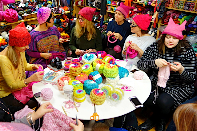 Pussyhats-knitty city.jpg