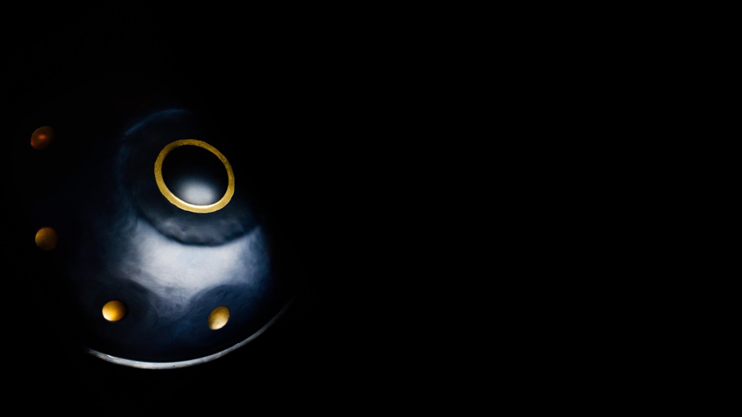 ....     DENEB    The Tail of the Swan    ..    DENEB    La Coda del Cigno    ....