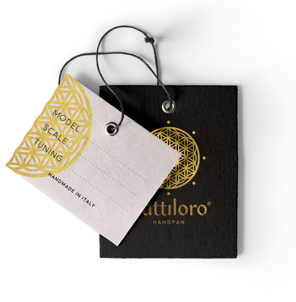 Battiloro-Handpan-Tag-crop-R.jpg