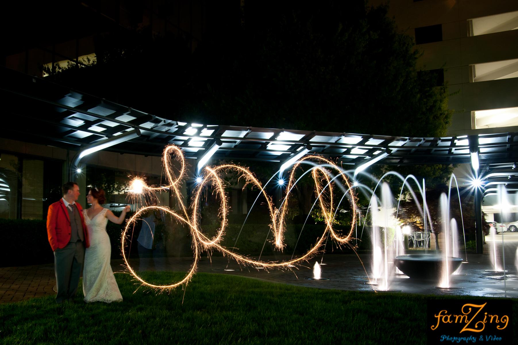 greenville sc south carolina wedding reception ceremony dj djs disc jockey premiere party entertainment famzing love shot