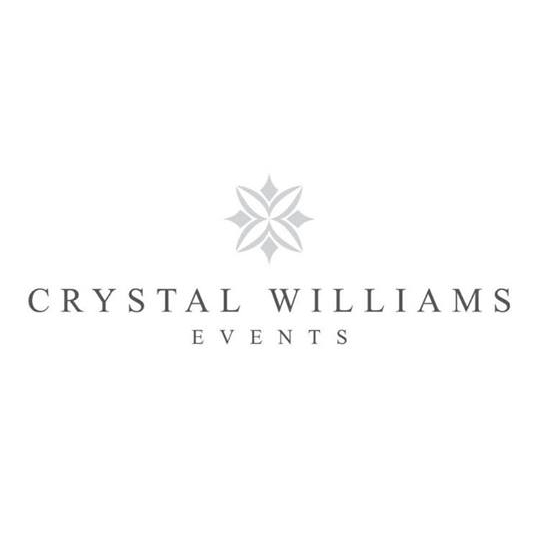 greenville spartanburg anderson sc south carolina wedding dj disc jockey cheap affordable birthday party dj professional dj services party premiere party entertainment live djs dj emcee ceremony reception mc events musicians entertainer singer crystal williams events