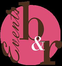 greenville spartanburg anderson sc south carolina wedding dj disc jockey cheap affordable birthday party dj professional dj services party premiere party entertainment live djs dj emcee ceremony reception mc events musicians entertainer singer b&r events