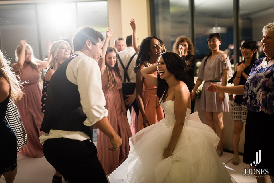 20170527_cliffs_commerce_club_wedding_photos_2941.jpg
