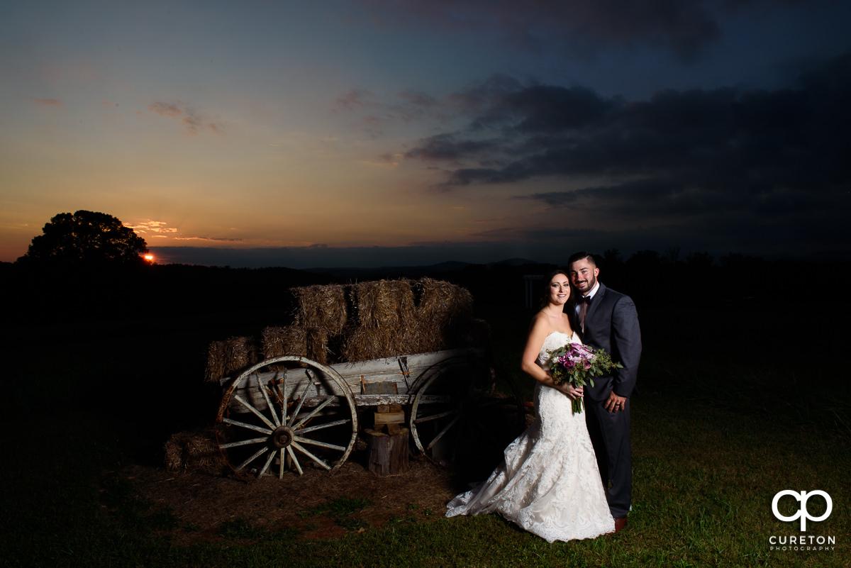 john cureton photography lindsey plantation greenville greer taylors sc wedding ceremony and reception cureton photography