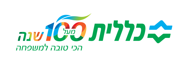 event3028_logo.png