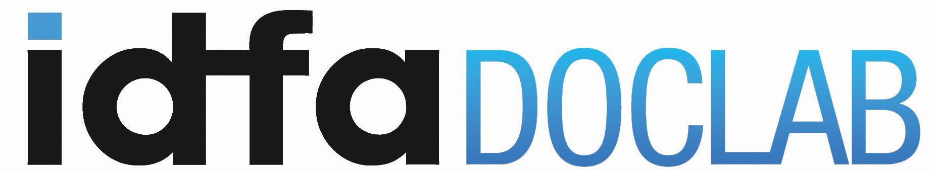 IdfaDoclab