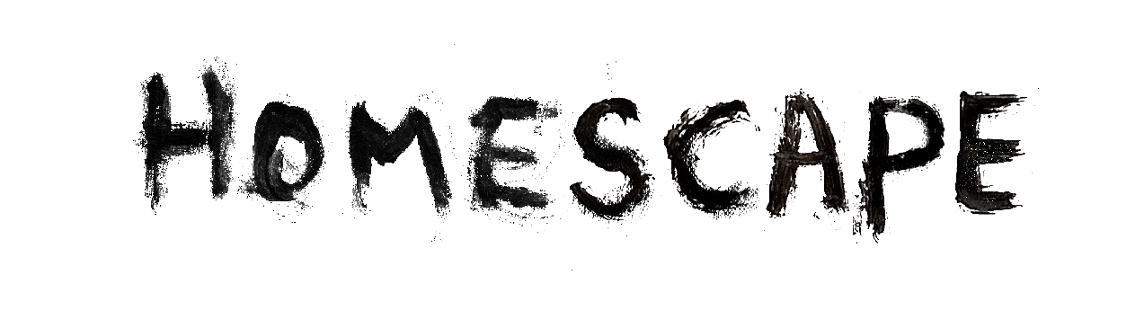 Logo Black Homescape.png