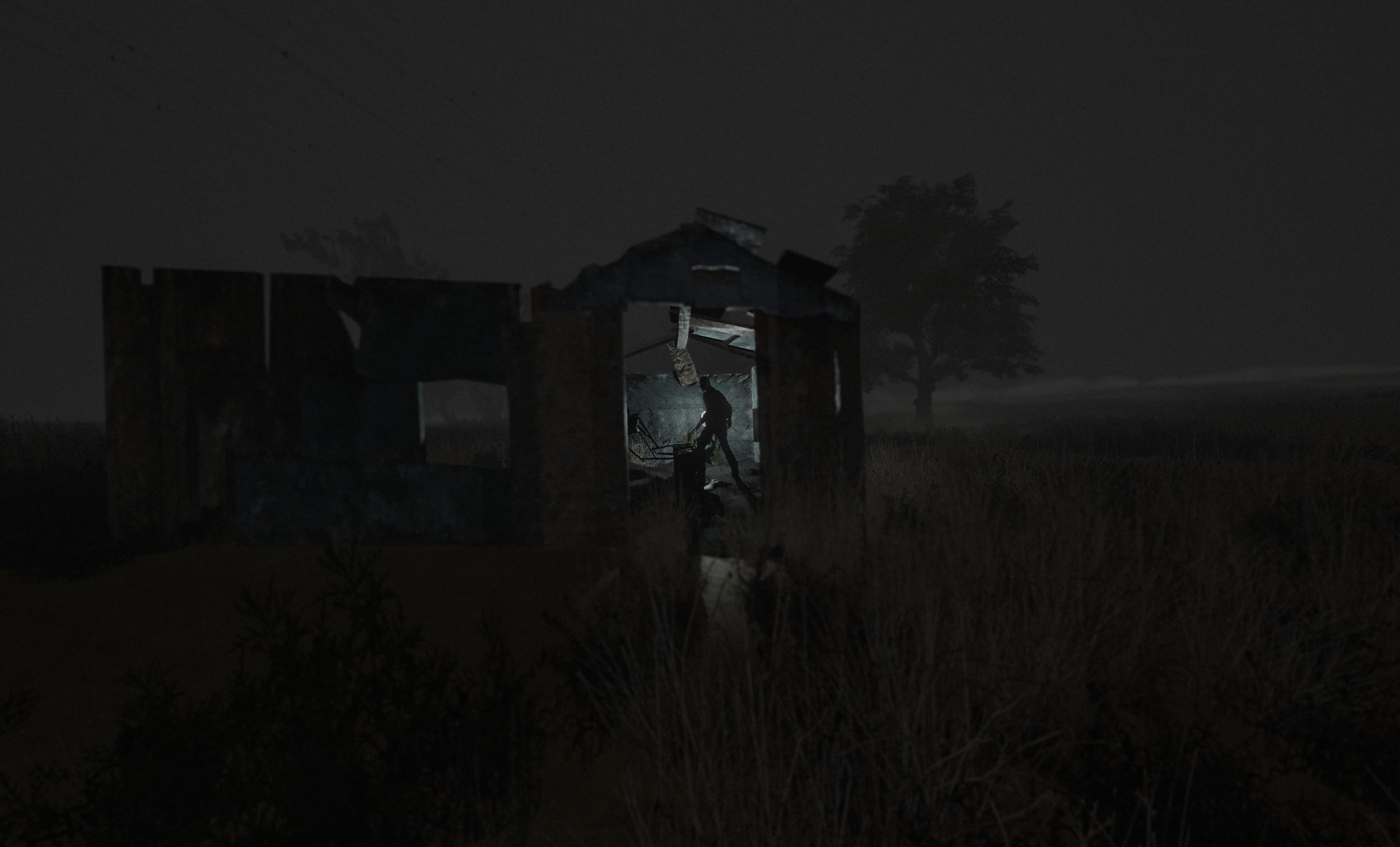 Home - Screenshot - 033.png