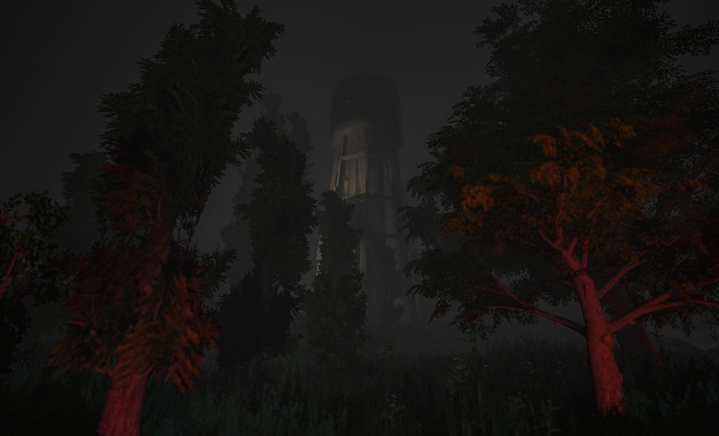 Home - Screenshot - 048.jpg