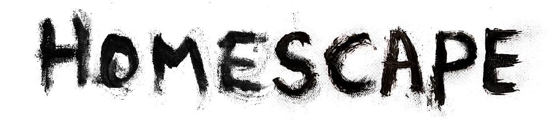 Logo Black Homescape Black.png