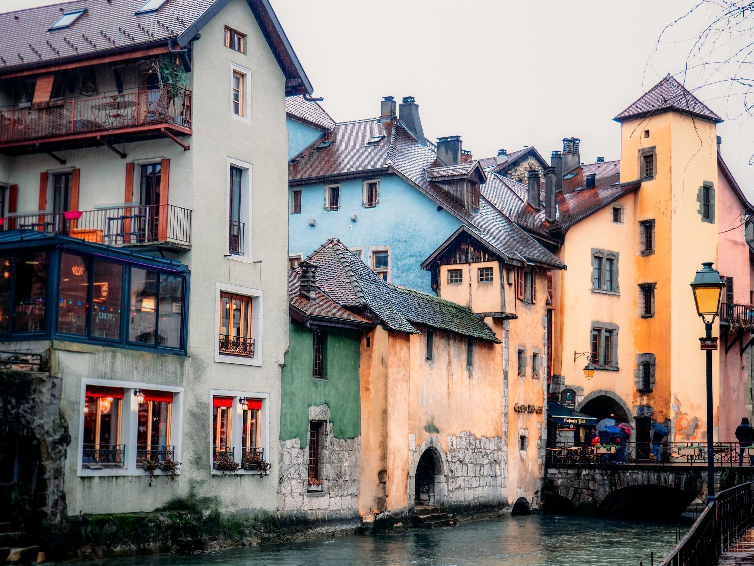besplatne web stranice za upoznavanje u Švicarskoj