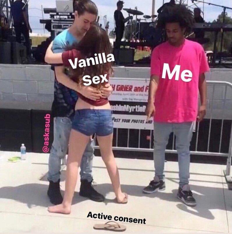 hard core analni seks filmovi