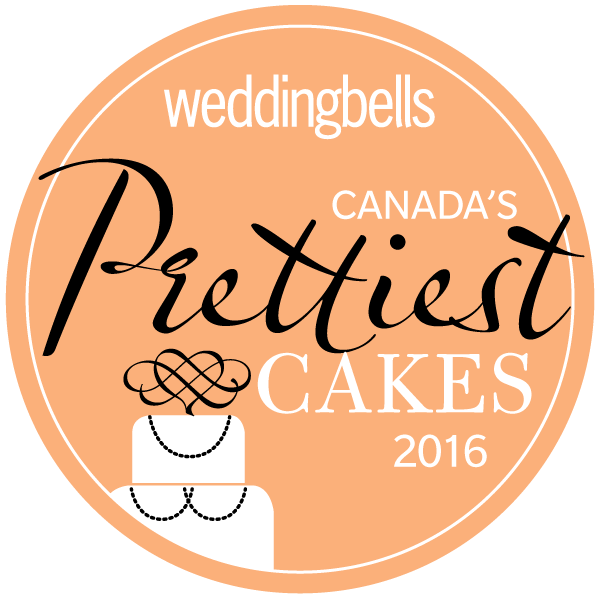 wb-badges-cakes (1).png