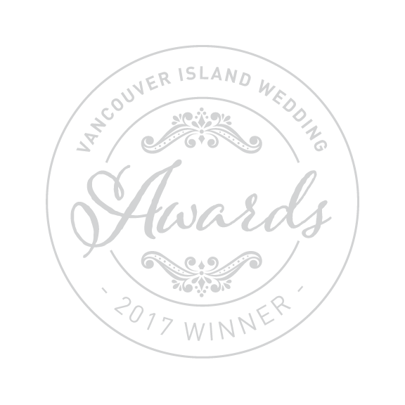 VIWA_Winner_Logo_White (1).png