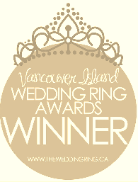 beige logo wedding ring awards.png