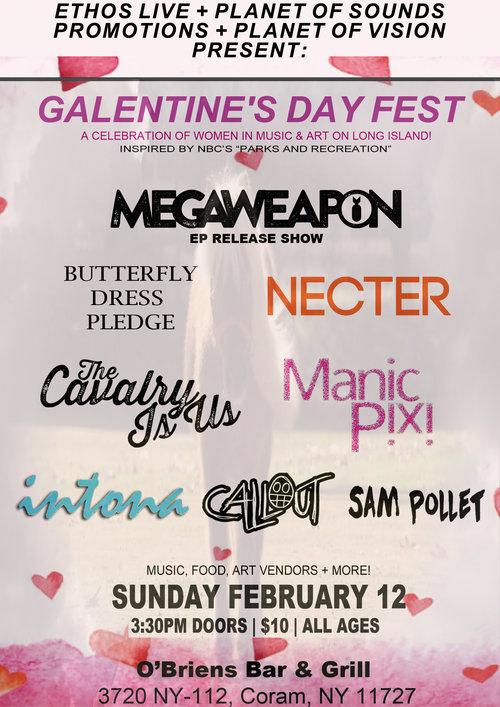 Galentine+Flyer+UPDATED.jpg