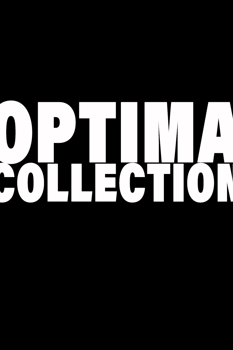 TEN Lookbook_2018_Q1_optimaintroB.jpg