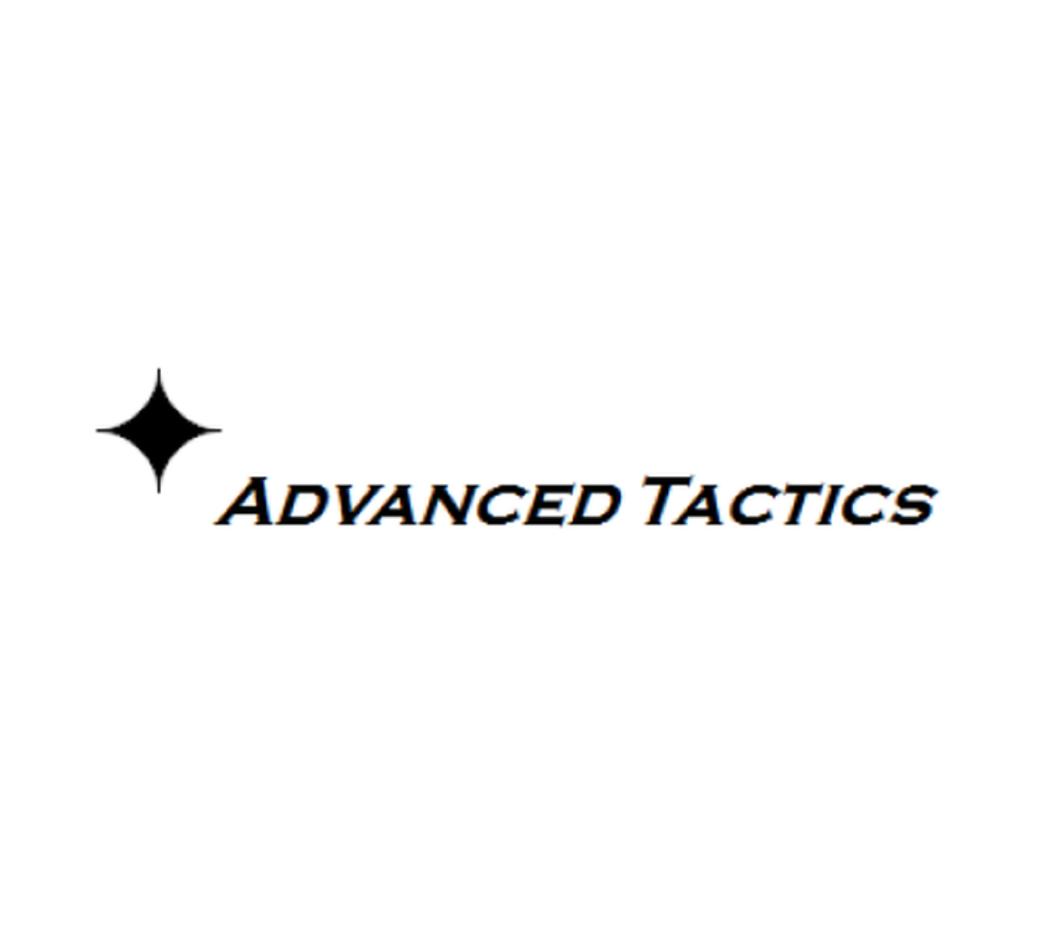 Advanced_Tactics_Logo