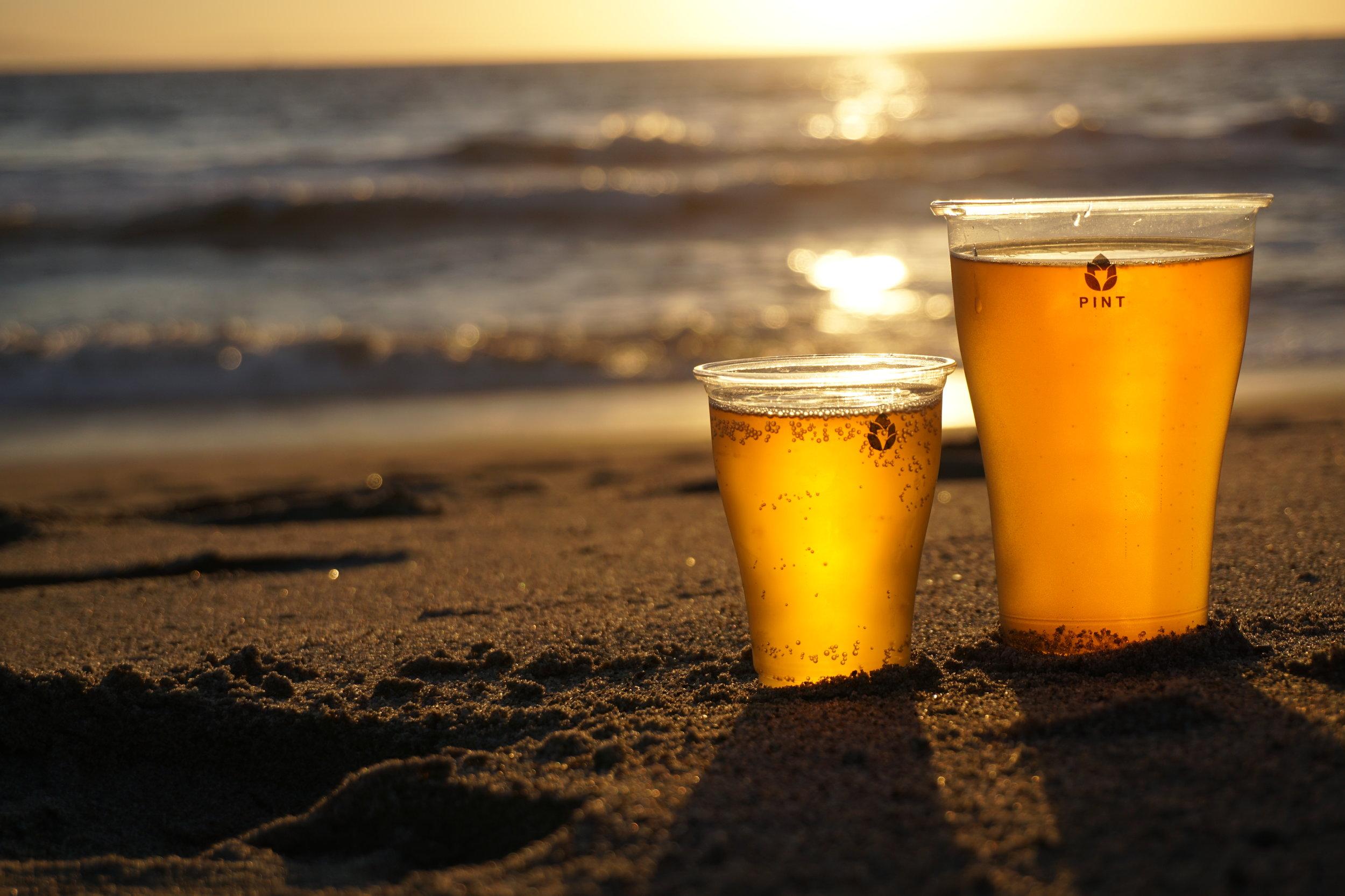 craft_cups_beer_taster_pint