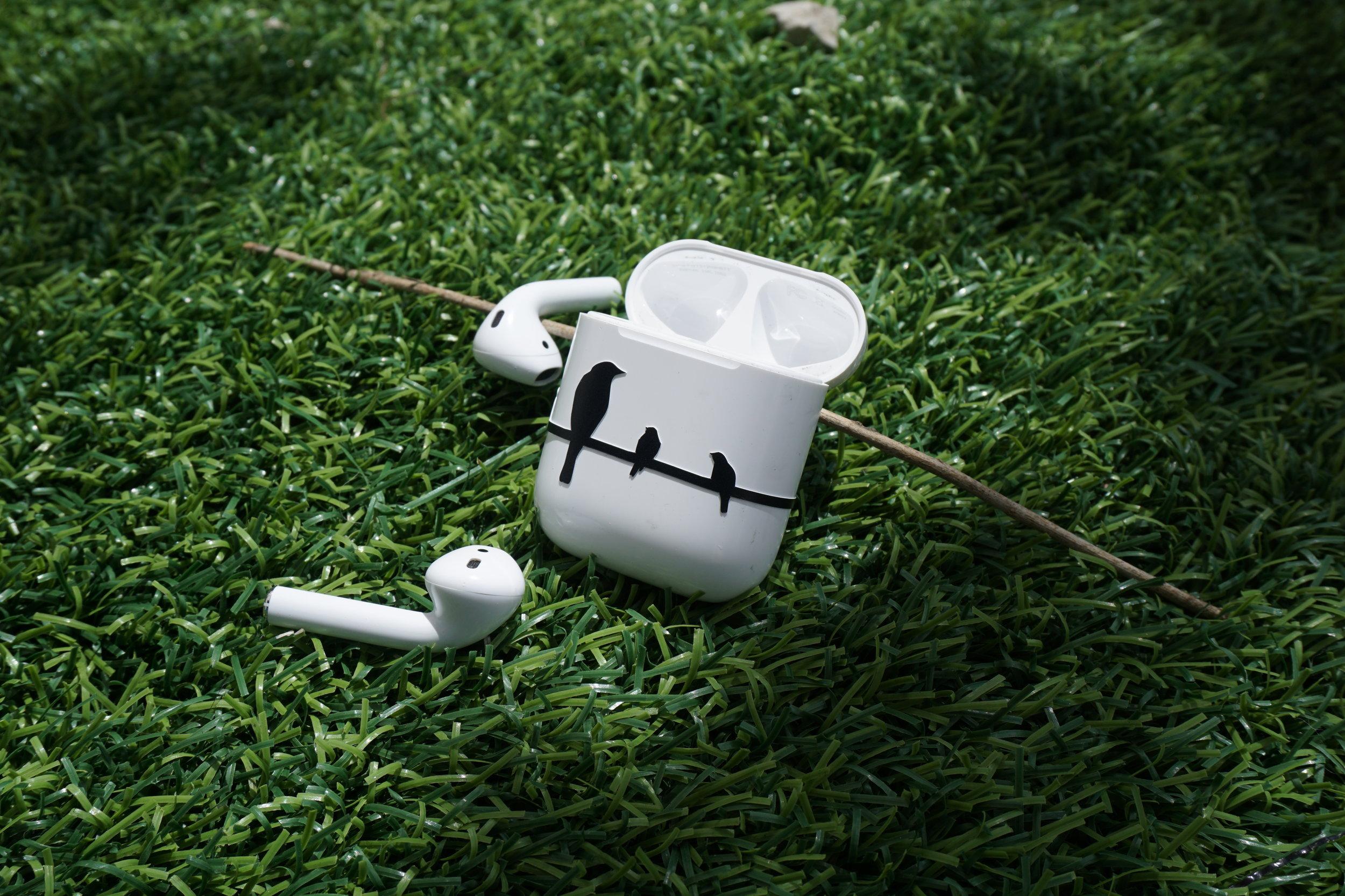 apple-airpod-decal-case-vinyl