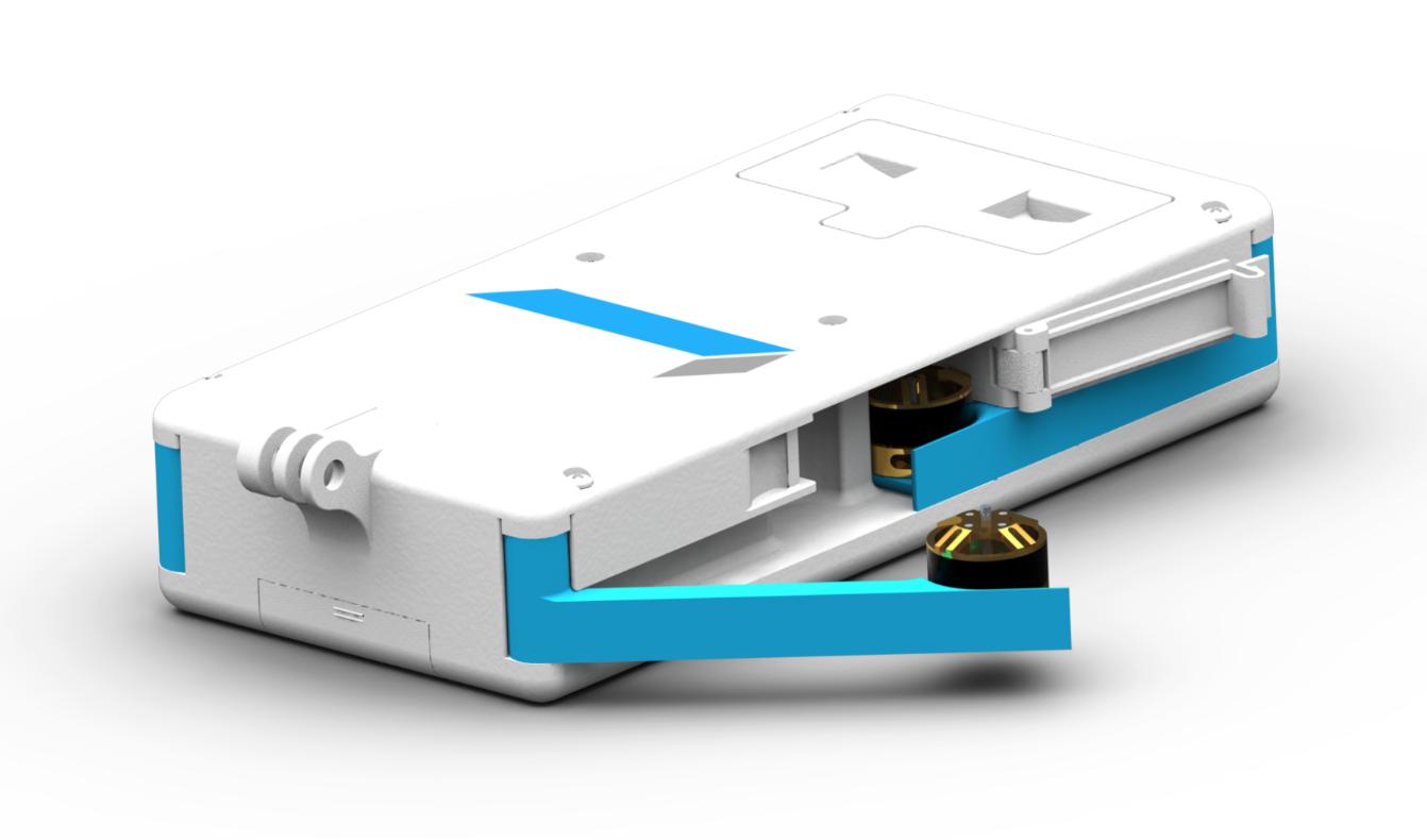 quadbox-drone-folding-gopro
