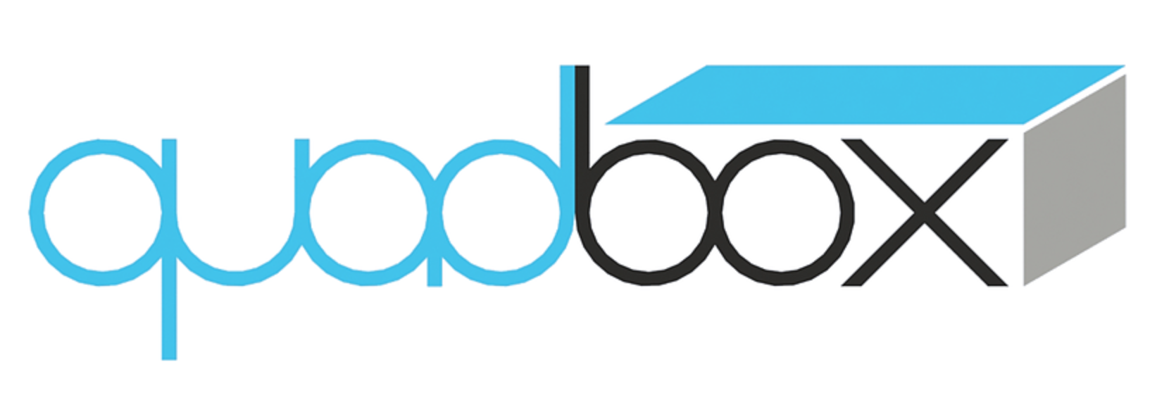 quadbox-logo