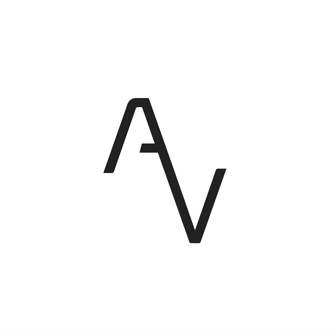 air-vinyl-av-logo