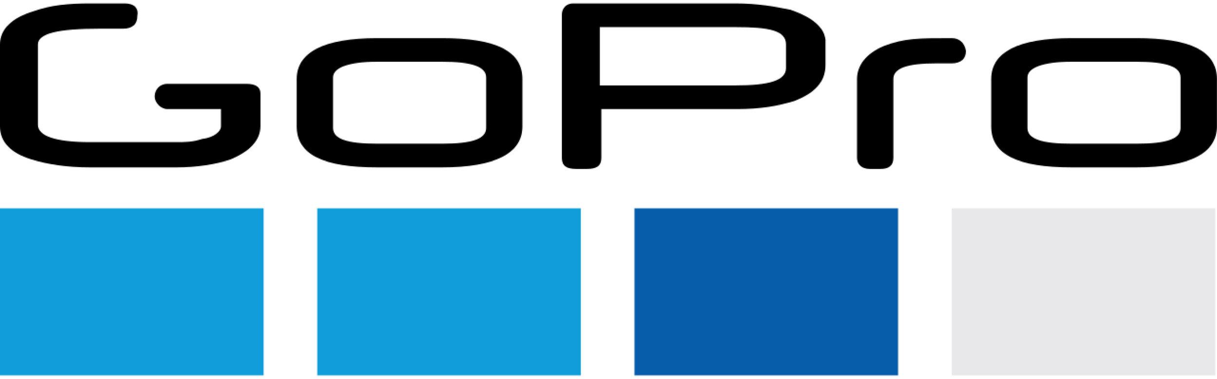 GoPro Logo.jpg
