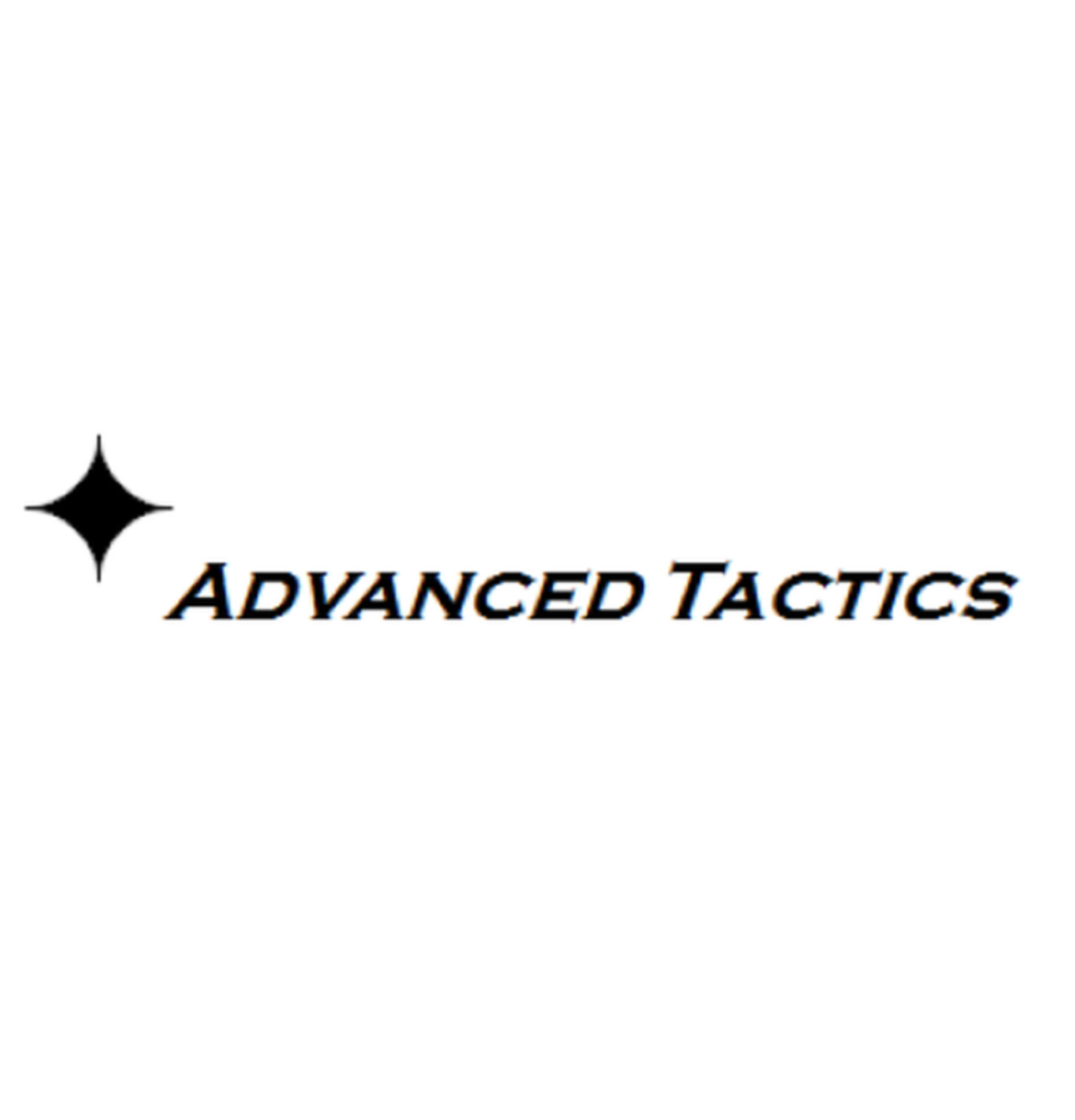 Advanced Tactics Logo.jpg