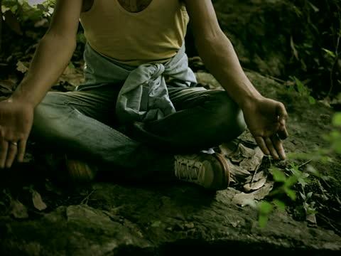 yoga-in-sabina-italy.jpg