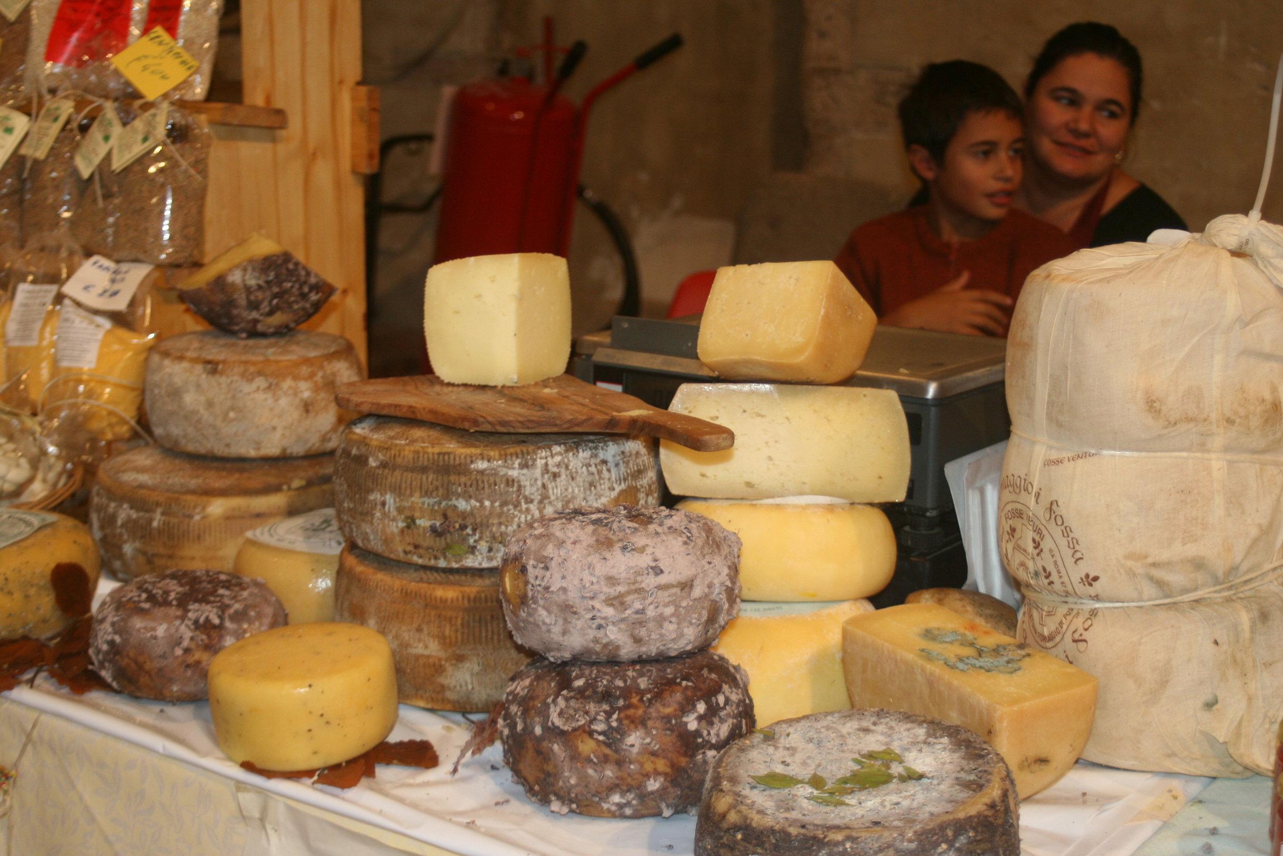 cheese_2249.JPG