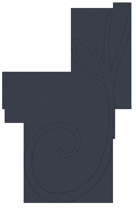 DazedLogo.png