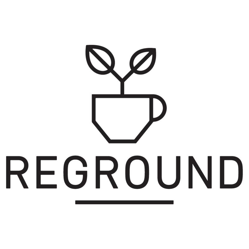 Reground