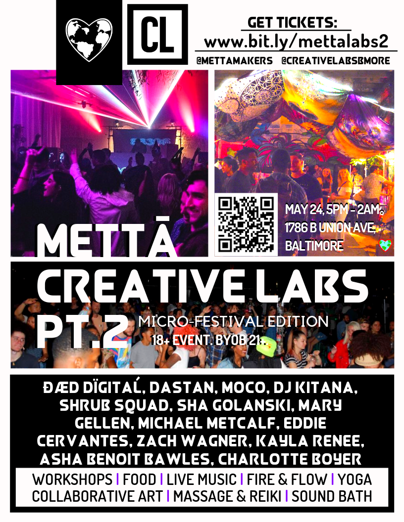 Mettā Creative Labs pt.2.png