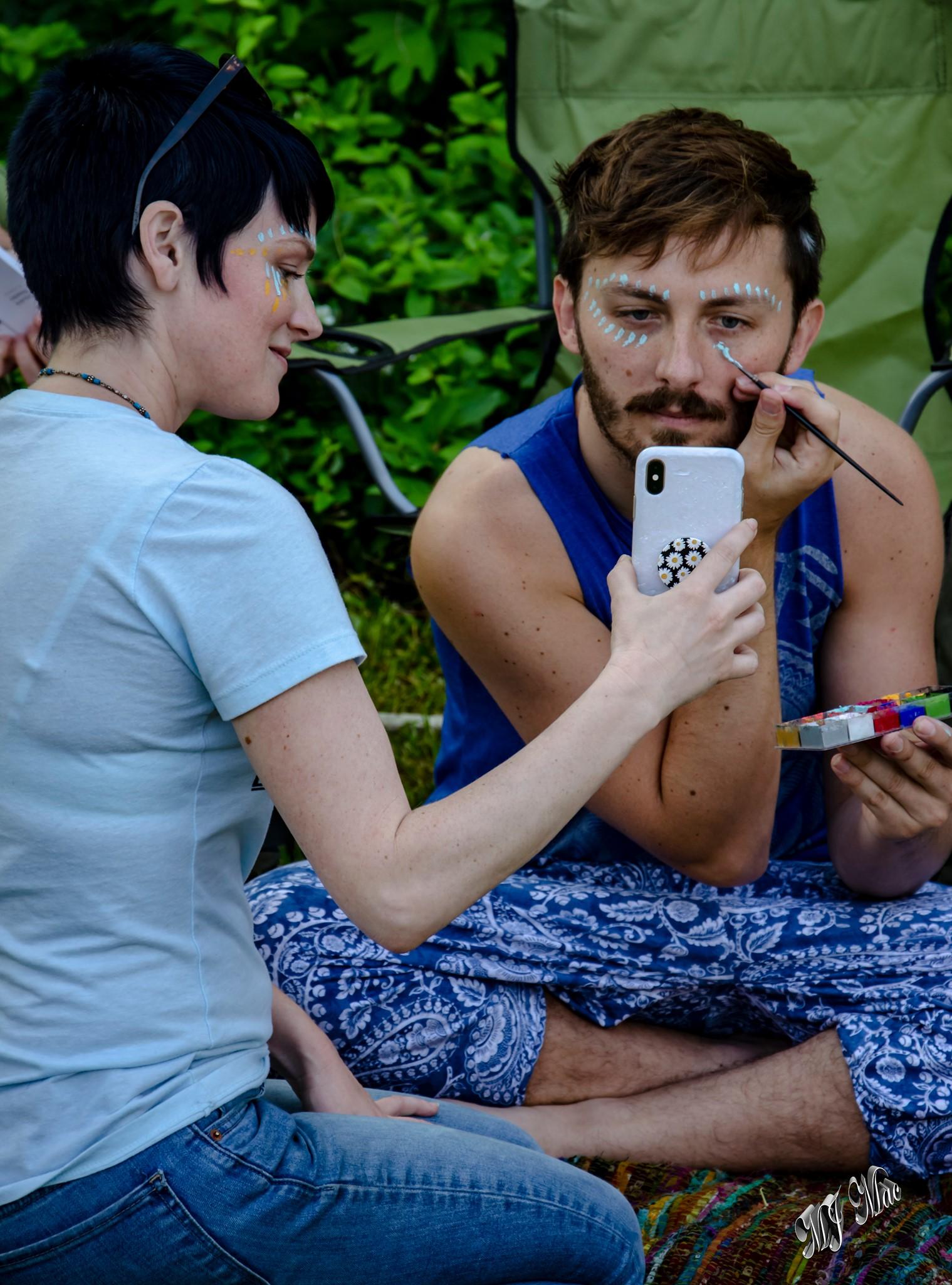 iphonefacepaintatmystic.jpg