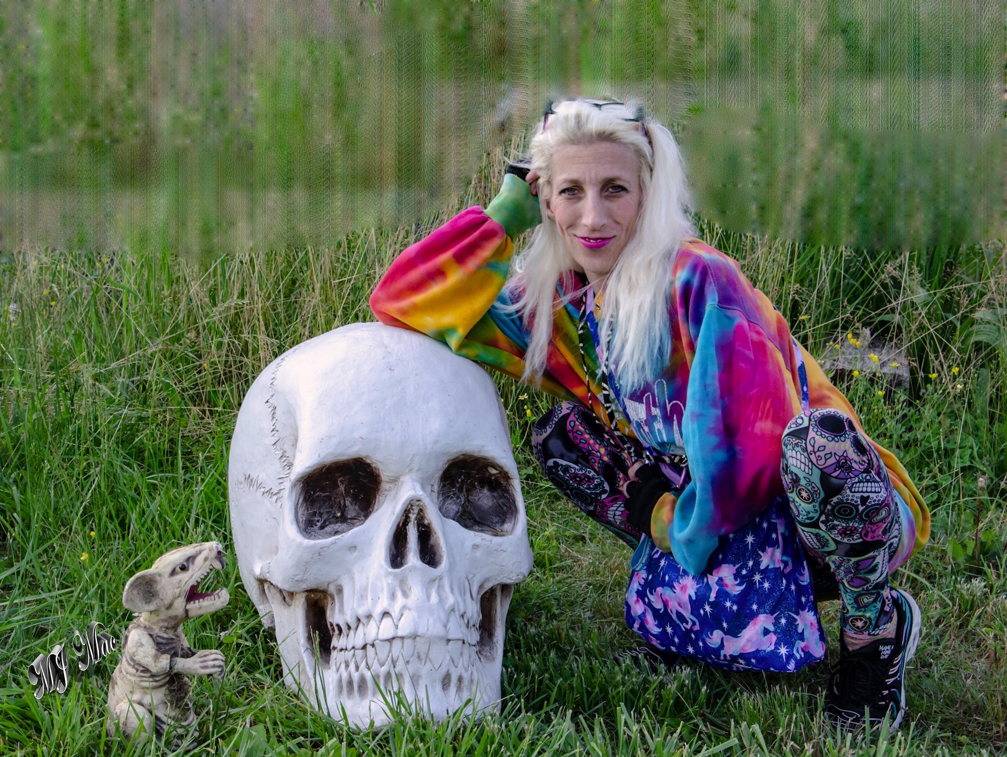 skullandtiedieatmysticfest.jpg
