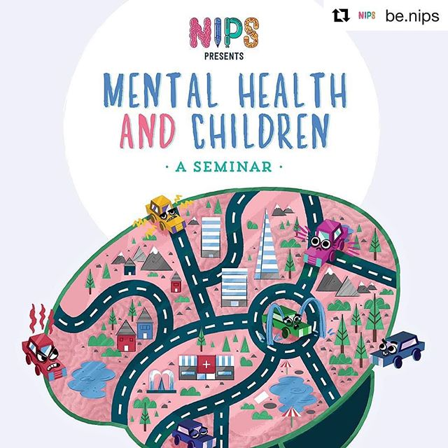 #Repost @be.nips ・・・ We've organised a seminar in Bath which will focus on #mentalhealth in relation to children. The event is aimed at parents, carers and those whose work involves children, such as teachers and play professionals. We've brought together a rich and experienced group of professionals who work on a daily basis with mental health and asked them how we can approach it at home or in the work place, in a way that the children we care for will understand and feel involved.  Our speakers will discuss and teach how mental health impacts those children and how we can de-stigmatise, approach and react. . . Our speakers include Alison Lee - Course Director of Applied Neuropsychology at @bathspauni, Hannah Roper - Bath Mind, Hannah-Jayne Smith - @freedomofmindcic, Sal Gould - @mindful_kin Founder, Emma Lazenby -  @formed_films Director, Ali - @the_positive_planner Co-Founder, @kate.garden - @flow.topia Founder and Nutritionist, Ruth Jackson - Director and Founder of @bluebellcare. . . The event has been planned with accessibility in mind. The venue is a 5 minute walk from Bath bus and train stations. It has disabled and buggy access as well as buggy storage. Childminding will be available at a small extra cost and provided by @pitchupandplay, a team of DBS checked childminders and nursery staff.  We have 29 available childcare spaces so please send an email to lauren@benips.co.uk if you'd like to book a space. You must send your name, phone number and child's name and age so we can create a checklist for the childminders. There will be a £2 charge on the door for each child. . . We will also be selling discounted copies of Mind Hug by Circus House Publishing,  Mindful Cards by Mindful Kin,  t-shirts by Word of Wonder, and Positive Planners by The Positive Planners. . . Any proceeds from ticket sales will go to the charities taking part. . . Get in touch via DM or lauren@benips.co.uk for more info. Tickets are available online via our Facebook page or via link o