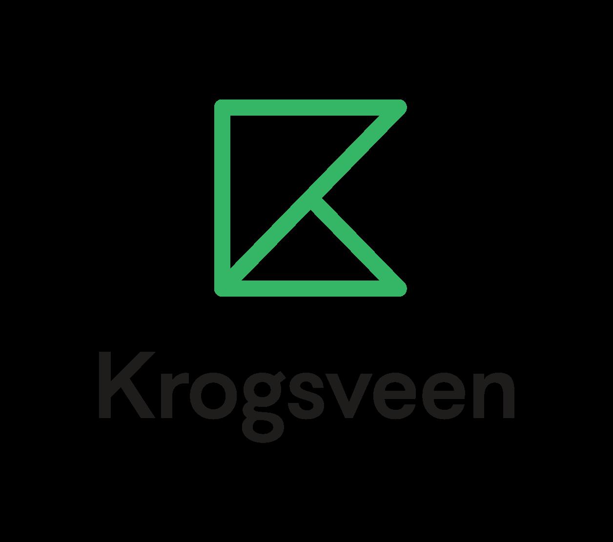 Krogsveen_logo_midtstilt_CMYK.png