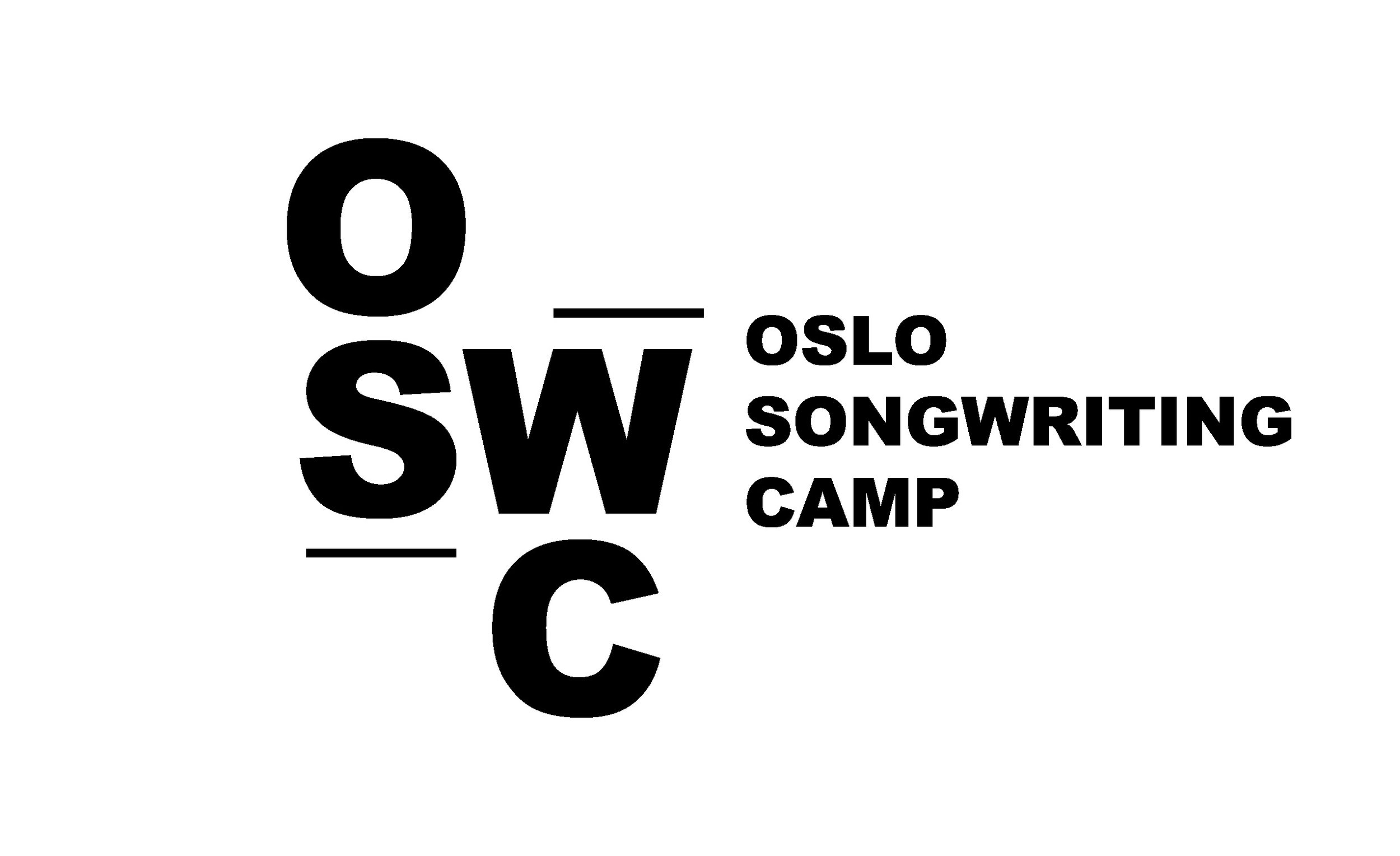 Oslo Songwriting Camp.jpg