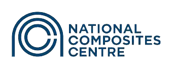 national composite centre.png
