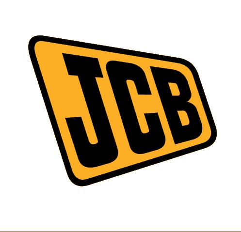 JCB_logo_.png