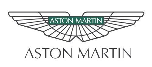 astonMartin_Logo.jpg
